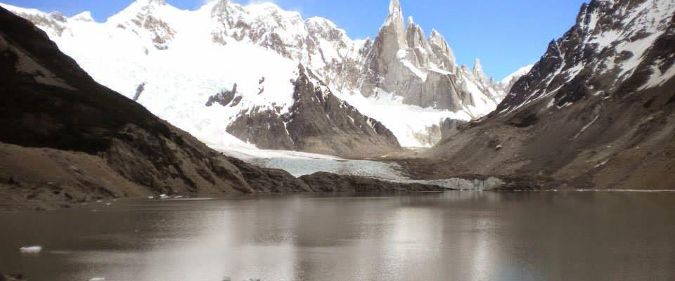 Los 10 Mejores Lugares Para Visitar De Argentina.