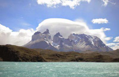 Chile10